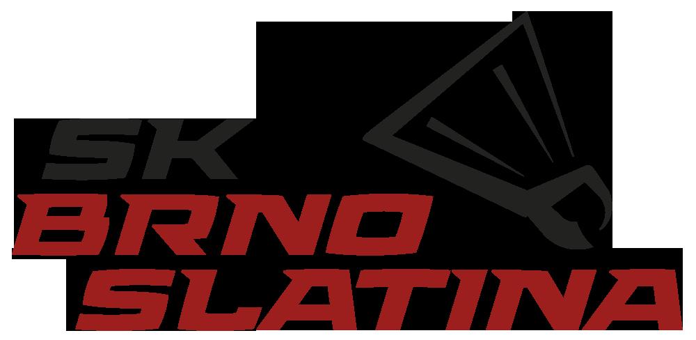 SK Brno Slatina